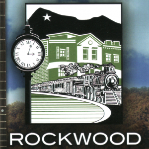 Rockwood City Hall