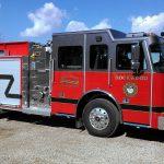 firetruck5