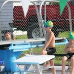 swimteam5
