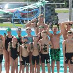 swimteam1