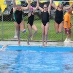 swimteam3
