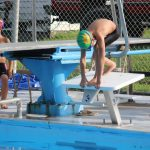 swimteam4
